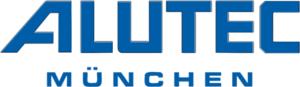 Alutec - der Name für Aluminiumboxen