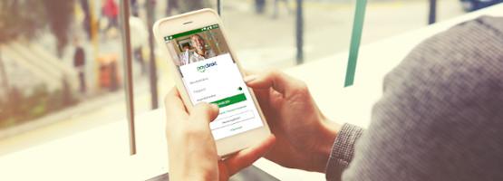 Neue Zahlungsart paydirekt verfügbar