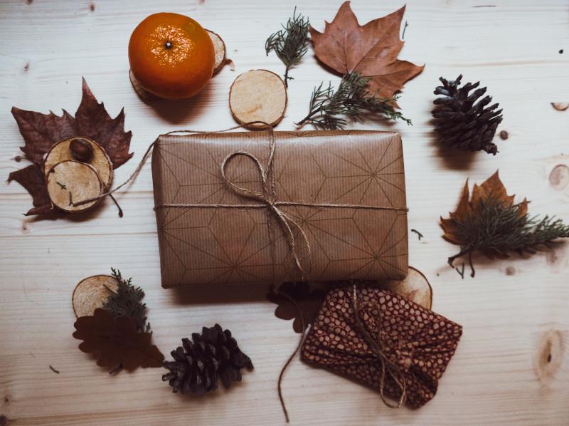 Das perfekte GeschenkSo machen Sie jedem Camper eine Freude - wir haben die besten Geschenkideen gesammelt.