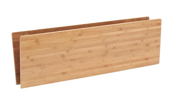 Wer bei großen Möbeln faltbare Varianten mit kleinem Packmaß wie den Campingtisch Kamloops wählt, gewinnt viel Stauraum
