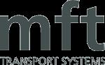 mft make handy transport solutions for a wide range of car models