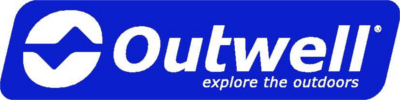 Outwell offers innovative camping accessoires