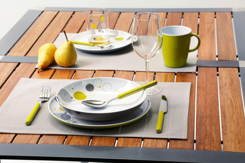 Für Freunde abstrakter Designs