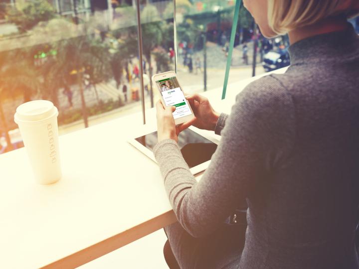 Zahlen per paydirektDie Zahlungsart paydirekt ist neu im Shop für Sie verfügbar. Wie genau das funktioniert, erfahren Sie hier!