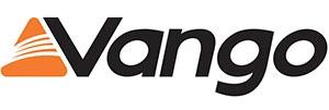 Vango - Busvorzelte und Camping-Zubehör